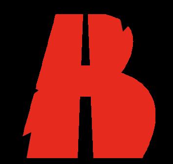logo rijschool breed